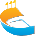 Grandstand Ink logo icon