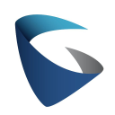 Grandstream Networks logo icon