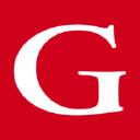 Wolverhampton Grand logo icon