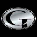 Grand Touring Automobiles logo icon