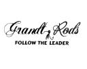 GRANDT INDUSTRIES INC logo