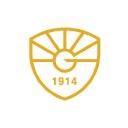 Grandview C logo icon
