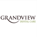 Grandview Dental Care logo icon