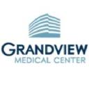 Grandview Health logo icon
