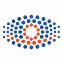 Grand Vision logo icon