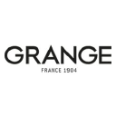 Grange logo icon