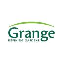Grange Fencing logo icon