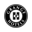 Grange Hotels logo icon