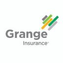 Grange Mutual Casualty Company
