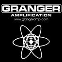 Granger Amplification LLC logo