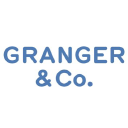 Granger & Co logo icon