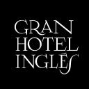 Gran Hotel Inglés logo icon