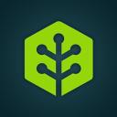 Granify logo