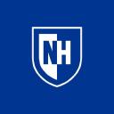 Granite State College - Send cold emails to Granite State College