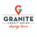 Granite Credit Union logo icon