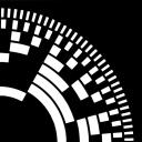 Granite Devices logo icon