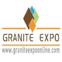 Granite Expo Online logo icon