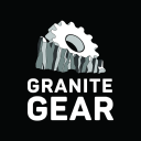 Granite Gear - Send cold emails to Granite Gear