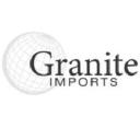 Granite Imports logo icon