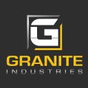 Granite Industries logo icon
