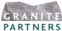 Granite Partners logo icon