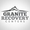 Granite Recovery Centers logo icon