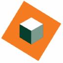 Graniterock logo icon