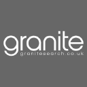 Granite Search & Selection // logo icon