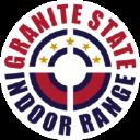 Granite State Range logo icon