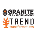 Granite Transformations - Send cold emails to Granite Transformations