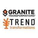 Granite Transformations logo icon