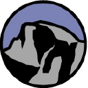 Granite Ventures logo icon