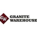 Granite Warehouse logo icon
