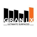 Granix logo icon