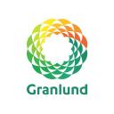 Granlund logo icon