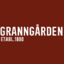 Granngården logo icon