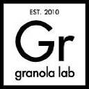 Granola Lab logo icon