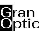 Gran Optic logo icon