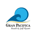 Gran Pacifica logo icon