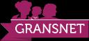 Gransnet logo icon
