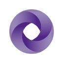 Grant Thornton Greece logo icon