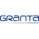 Granta Automation logo icon
