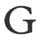 Granta logo icon
