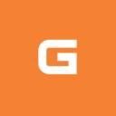 Granta Design logo icon