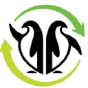 Grant Advisor logo icon