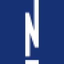Grant Alexander logo icon
