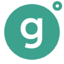 Grant Book logo icon