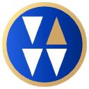Grant Cooper logo icon