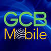Grant County Bank logo icon