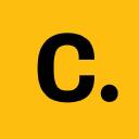 Grant Craft logo icon